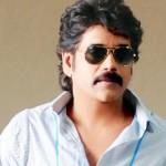 Akkineni Nagarjuna to return for the third season of Kaun Banega Crorepati's Telugu version