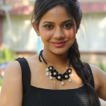 Aishwarya Dutta to play one of the female leads in the Tamil remake of Jeethu Joseph's Memories