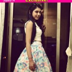 Niti Taylor: I was offered Bigg Boss 9, but I said no!