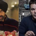 Akshay Kumar, Matt Damon will challenge you soon!