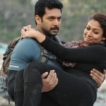Jayam Ravi finds his career's biggest hit in Thani Oruvan