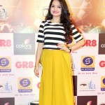 ITA 2015: Giaa Manek REVEALS about her next serial – watch video!