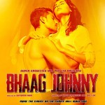 Bhaag Johnny music review: Mithoon, Devi Sri Prasad and Yo Yo Honey Singh deliver a decent album for this Kunal Kemmu film!
