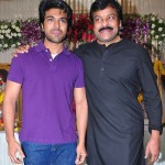 Chiranjeevi to pull off stunts in Ram Charan's Bruce Lee?