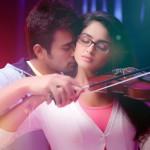 Ekta Kapoor's Kuch Toh Hai Tere Mere Darmiyaan to replace Phir Bhi Na Maane…Badtameez Dil