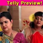 Saath Nibhaana Saathiya: Gaura to humiliate Kokila at Vidya's sangeet ceremony!