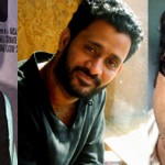 Urgent press conference called by Hansal Mehta, Dibaker Banerjee, Resul Pookutty to address the FTII crisis