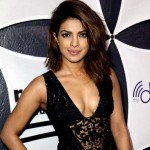After Quantico, Priyanka Chopra to play the lead in a Hollywood flick?