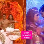 ITA Awards 2015 promo: Gautam Gulati – Krystle D'Souza's steamy act will scorch screens!