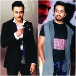 Imran Khan clueless about being replaced by Ayushmann Khurrana in Tigmanshu Dhulia's next!