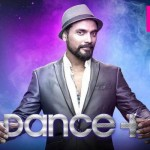 Remo D'souza's Dance Plus to have its first elimination on Saturday!