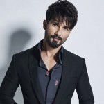 Wanna know what Shahid Kapoor gets himself into when he isn't shooting for Jhalak Dikhhla Jaa Reloaded?