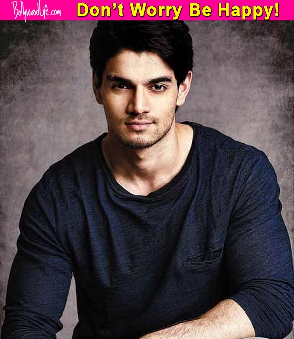 Here's why the fate of Hero will not affect Sooraj's stardom…