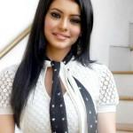 Aamna Sharif, congrats on the baby boy!