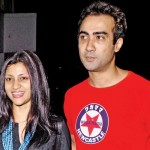 Konkona Sen Sharma and Ranvir Shorey to separate after 5 years of marriage!