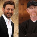 Inferno director Ron Howard mighty impressed with Jazbaa star Irrfan Khan – find out why!