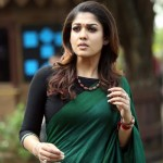 Nayanthara's love for horror films helped in the making of Maya, says director