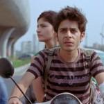 Aditya Chopra gave Titli its tagline – Har family, family nahi hoti!