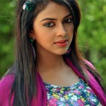 Amala Paul to star in a children's film with Vishnu Manchu