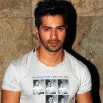 Varun Dhawan: No one thought I could pull off a thriller like Badlapur!