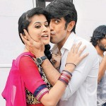 After Runningshaadi.com, Taapsee Pannu and Amit Sadh to team up again for a documentary!