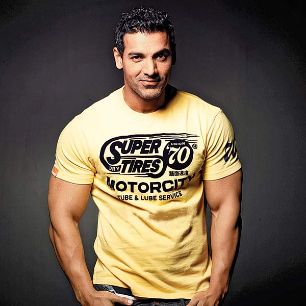 After The Success Of Welcome Back John Abraham To Now Focus On