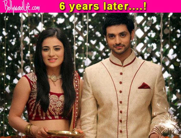 Meri Aashiqui Tum Se Hi: It is Shikhar who reunites Ishani and Ranveer!