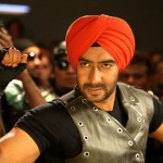Ajay Devgn to direct Sons of Sardaar after Shivaay!