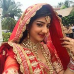 Saath Nibhaana Saathiya actress Lovey Sasan quits the show!