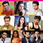 Bigg Boss 9: Sunil Grover, Mahhi Vij, Mohit Malhotra, Roopal Tyagi – check out the full list of contestants!