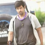 10 Endrathukulla song Vroom Vroom: Vikram claims to be a mix of James Bond, Virat Kohli and Kamal Haasan in this energetic dance number!
