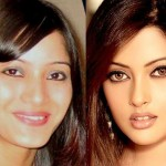 Riya Sen – Rituparna Sengupta roped in to play Sheena Bora – Indrani Mukerjea in a Bengali film!