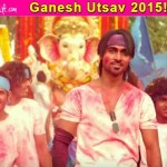 Ganesh Festival 2015 Song of the Day: Rock this Ganpati Festival grooving to Shambhu Sutaya from ABCD – watch video!