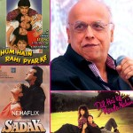 7 best films of Mahesh Bhatt that you definitely MUST watch on his birthday!