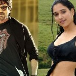 Tamannaah: I am not doing an item number in Ram Charan's Bruce Lee!