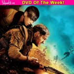 DVD review of the week – Mad Max: Fury Road
