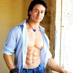 Look Who's Talking season 2: 7 revelations by Tiger Shroff that'll take you by surprise!