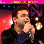 Is FATWA the reason why AR Rahman will NOT perform at T-Series' tribute to Gulshan Kumar?