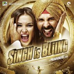 Singh Is Bliing music review: You just can't STOP dancing to this Akshay Kumar – Amy Jackson's crazy Punjabi album!