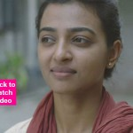 Madly trailer: Radhika Apte and Anurag Kashyap's combination is bound to make you applaud!