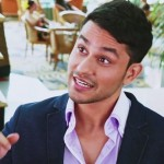 Kunal Kemmu wants to do romantic and negative roles!