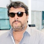 Tigmanshu Dhulia to play a cameo in Kuch Toh Hai Tere Mere Darmiyaan!