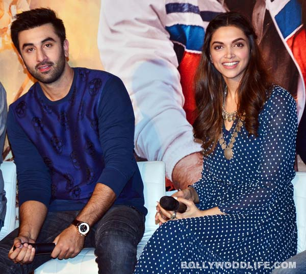 5 quotes from the Tamasha trailer launch that proves ...
