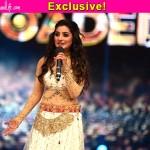 Jhalak Dikhhla Jaa Reloaded: Wild card contestant Neha Marda ELIMINATED from Shahid Kapoor's show!