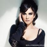 OMG! Sunny Leone to SUE a filmmaker!