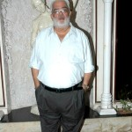 Rahul Rawail resigns from Oscar jury, calls Amol Palekar 'obnoxious'