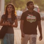 Naanum Rowdy Dhaan song Thangamey: Anirudh delivers a sensational romantic number for Vijay Sethupathi – Nayanthara starrer!