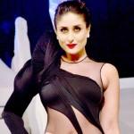 Kareena Kapoor to do a women-centric film next!