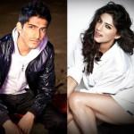 Is Sonam Kapoor's brother Harshvardhan Kapoor dating Khamoshiyan actress Sapna Pabbi?