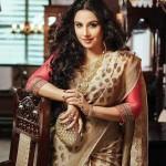 Vidya Balan: I was destined to do the Marathi film Ek Albela